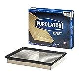 Purolator A35414-3PK PurolatorONE Air Filter, 3 Pack