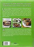 Zoom IMG-1 500 ricette senza grassi