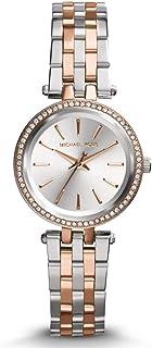 ساعة مايكل كورس النسائية، MK3298