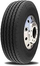 Best 315 80r22 5 tires Reviews