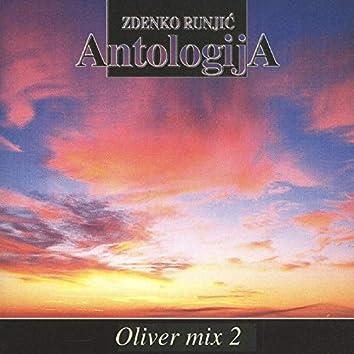 Oliver Mix Ii, Opus 2