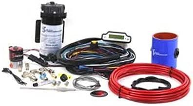 Snow Performance 540 Water/Methanol Injection Kit (Diesel MPG-MAX Universal)
