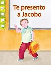 Te Presento A Jacobo