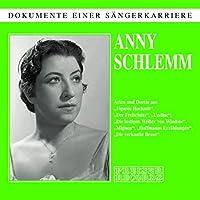 Anny Schlemm