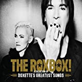 Roxbox:Roxette's Greatest