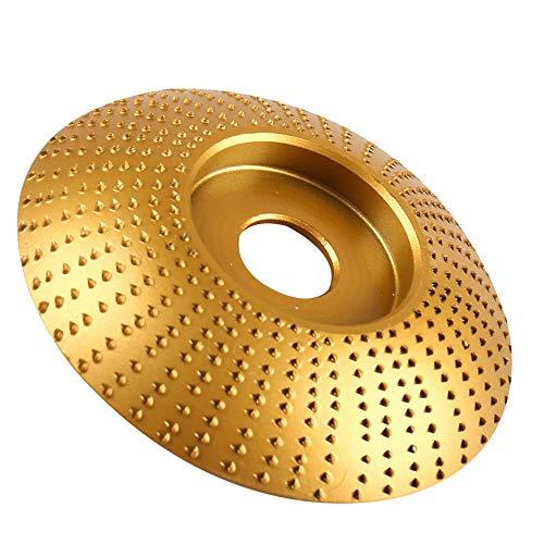 Disco abrasivo para rueda de discos, disco abrasivo, para amoladora, disco de...