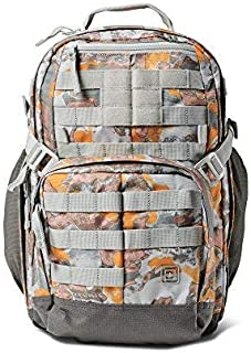 5.11 MIRA 2-in-1 Tactical Backpack 25L + Crossbody Purse CCW Conceal Carry Ready, Style 56338 56348