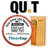 Quit Smoking Kit