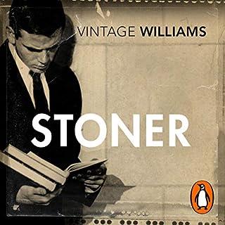 Stoner cover art