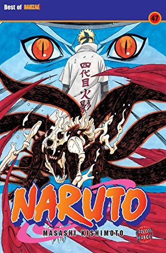 Naruto 47 (47)