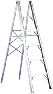 GP Logistics SLDS5 Ladder