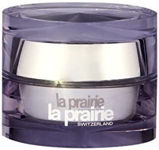 La Prairie Cellular Cream Platinum Rare 30ml/1oz