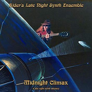 Midnight Climax