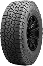 Falken Wildpeak AT3W All Terrain Radial Tire - 265/65R17 116T