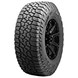 Falken Wildpeak AT3W All Terrain Radial Tire - 275/60R20 115T