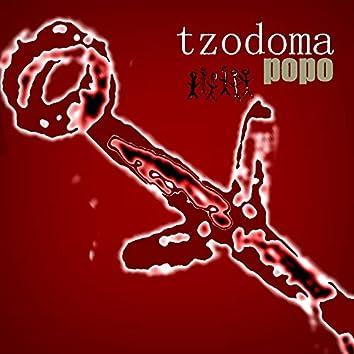 Tzodoma Popo