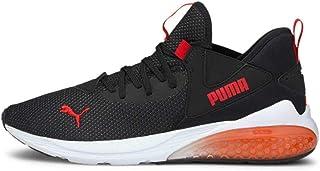حذاء جري 10 سيل للرجال من بوما