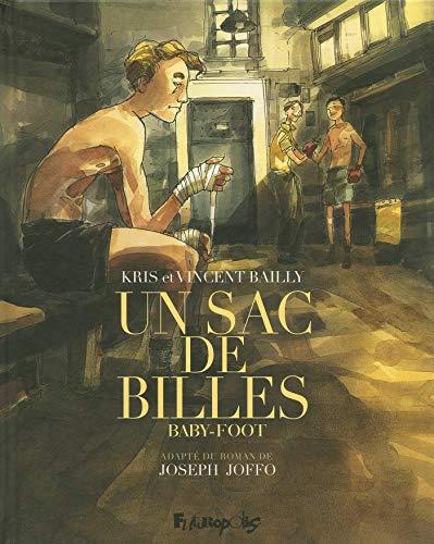 Un sac de billes (Tome 3) (French Edition)