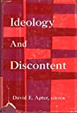 Ideology and Discontent