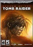 Shadow of the Tomb Raider - Digital Croft Edition [Code Jeu PC - Steam]