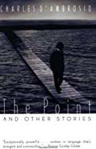 The Point: Stories