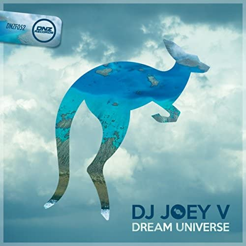 Dj Joey V