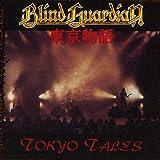 Blind Guardian - Tokyo Tales (Picture Disc) 2 LP [Vinilo]