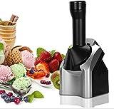 Máquina suave del helado del servidor del fabricante de las máquinas del helado sano de la fruta del postre de la fruta