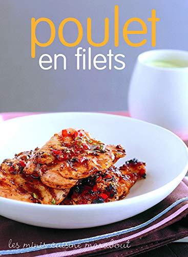 Poulet en filets