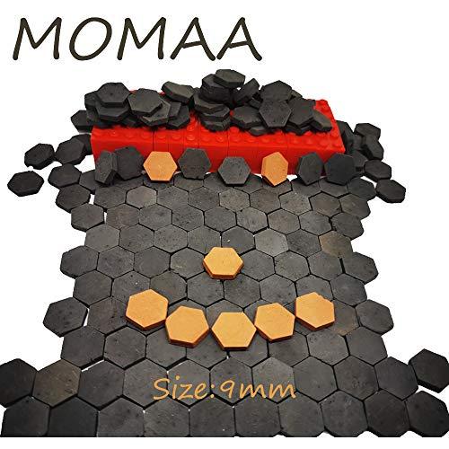 MOMAA Miniature...
