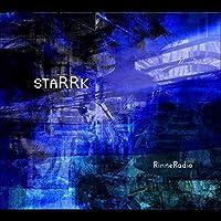 Starrk [12 inch Analog]