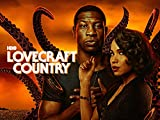 Get Lovecraft Country Episodes on HBO Channel via Amazon Prime Video