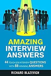 Best interview books