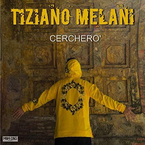 Tiziano Melani