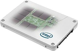 هارد Intel® SSD 520 Series حجم 180GB