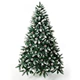 Top 10 Cone Christmas Trees