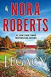 Image of Legacy: A Novel