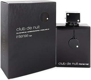 Armaf Club De Nuit Intense Eau de Parfum, 200ml