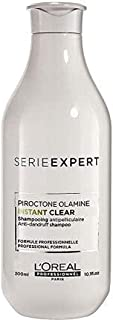 L'Oreal Expert Instant Clear Shampoo, 300 ml