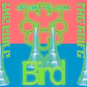 Bird / Afraid of You