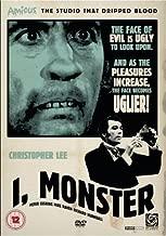 I, Monster - Amicus Classics