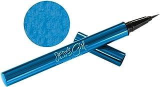 Jesse's Girl Waterproof Liquid Eyeliner (Blue Hawaii)