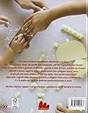 Zoom IMG-1 la forchettina cucinare con i