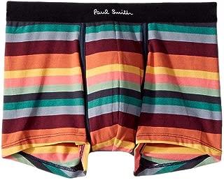 (ポールスミス) Paul Smith メンズ インナー・下着 ボクサーパンツ Artist Stripe Boxers [並行輸入品]