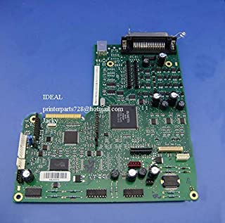 Printer Parts Yoton Original 90% New XYAB3729 Mainboard Yoton Board for OLIVETTI PR2 Plus PASSBOOK Printer Mainboard
