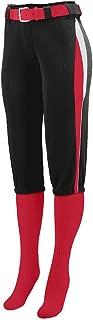 Augusta Sportswear Augusta Ladies Comet Pant