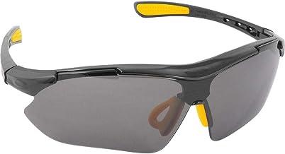 Óculos Boxer Fume Vonder