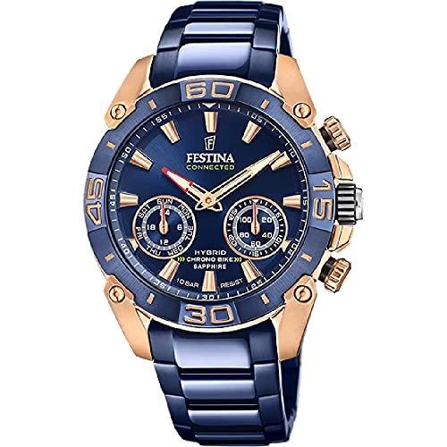 FESTINA Smartwatches Fashion para Hombre F20549/1