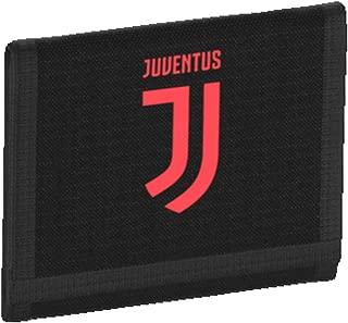 adidas Juventus Wallet 2019-20