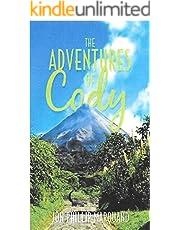 The Adventures of Cody
